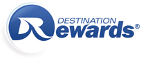 Destination Rewards